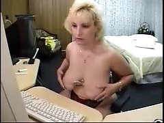 xhamster Darcey LIVE on 720CAMS.COM -...