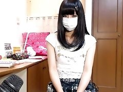 Japan amateur. Sherita LIVE on...