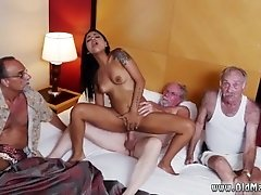 Liza harper blowjob and animated...