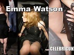 xhamster Paris Hilton Nude Celebrity...