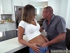 xhamster Eva karera caught by...