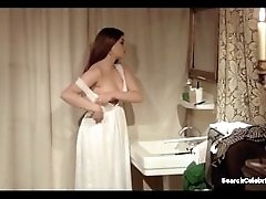xhamster Carole Bouquet and Angela Molina...