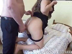 xhamster Teen girls girl ass and straight...