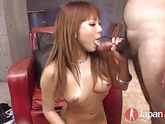 Gorgeous Tiny Japanese Teen