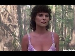 xhamster Adrienne Barbeau - Swamp Thing...