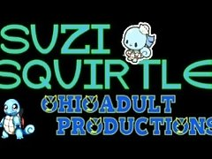 Suzisquirtle couch fucking