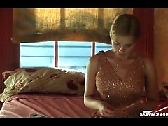 Scarlett Johansson - A Love Song...
