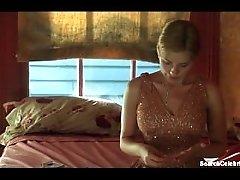 xhamster Scarlett Johansson - A Love Song...
