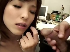 xhamster Shinnyu shain no Oshigoto Vol 11...