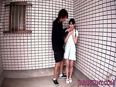 xhamster Innocent asian teens ass and...