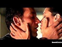 xhamster Angelina Jolie - Beyond Borders...