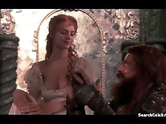 xhamster Uma Thurman - The Adventures of...