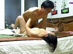 xhamster Amateur sex Chinese couple from...